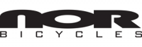NOR_Bicycles300100_Logo